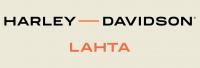 Harley-Davidson Lahta